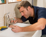 Plumbing Company Houston