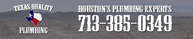 Contact Houston Plumbing Company