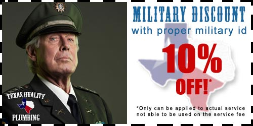 The Houston Zoo offers all members of the military, their families and veterans 50% off regular admission tickets with valid military ID. Guests with a military ID can purchase up to two (2) adult.