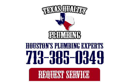 Garbage Disposal Services Houston Plumber Amp Plumbing Company - 500 x 326 png 24kB