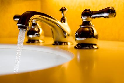 Houston Faucets